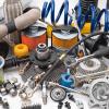 Запасные части к любым грузовых автомобилям