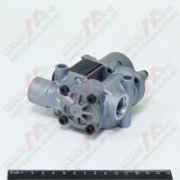 Клапан ABS (old 41027224)