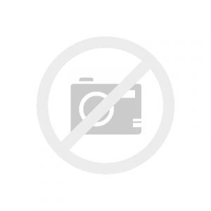 Гайка M20x1.5 DIN982/8 стремянки рессоры (old 42035578)