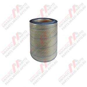 Фильтр воздушный Е.Траккер Cursor 8, 13 (old 2992374)