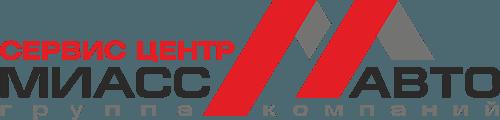 Интернет-магазин запчастей для грузовых автомобилей